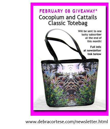 Cocoplum Handbag