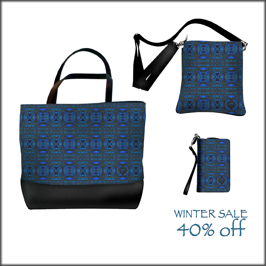 CLICK HERE for details and 40% off winter sale